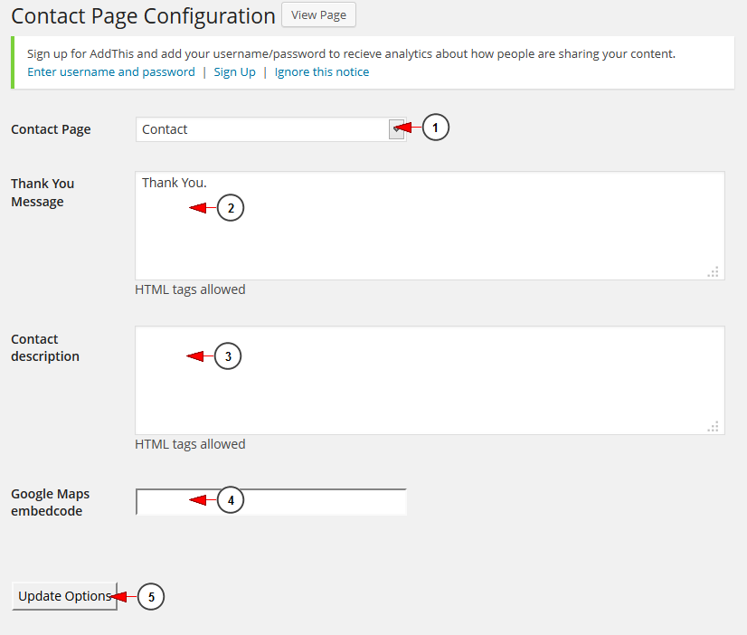 contact-page-settings-2