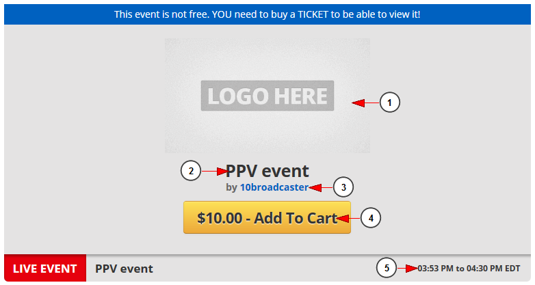 ppv-event-on-channel