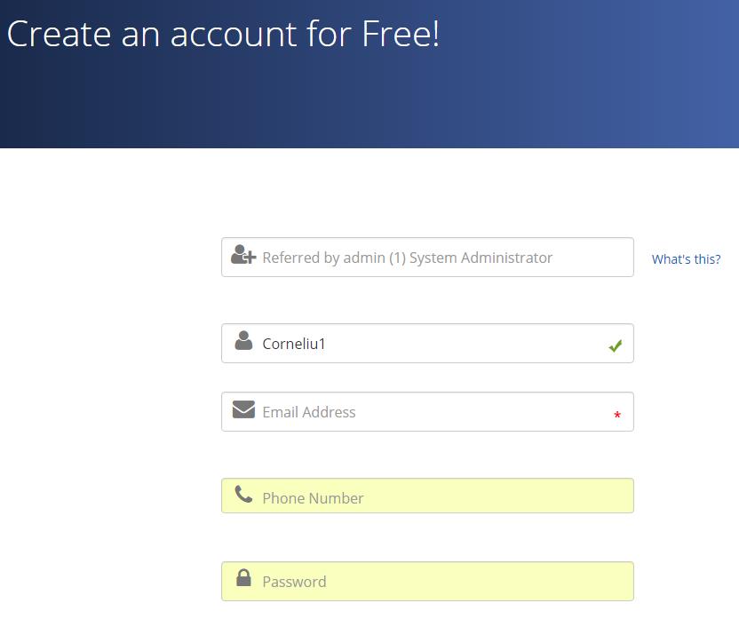register using your facebook account live streaming manual v7 rh vivalivetv com User Manual PDF Operators Manual