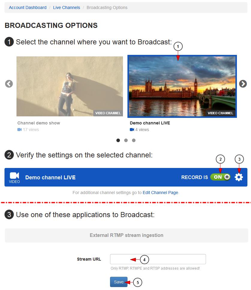 broadcasting-options-2