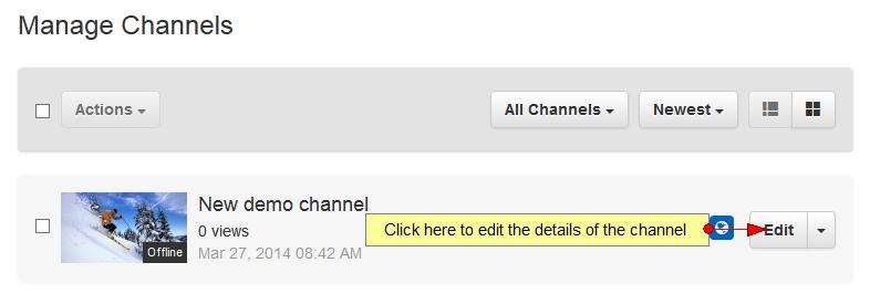 edit-channel-details-1