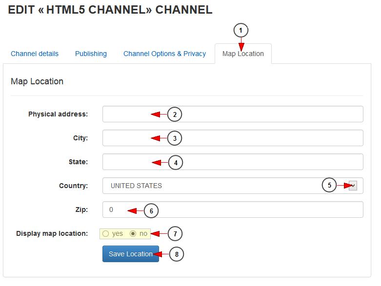 edit-channel-details-5