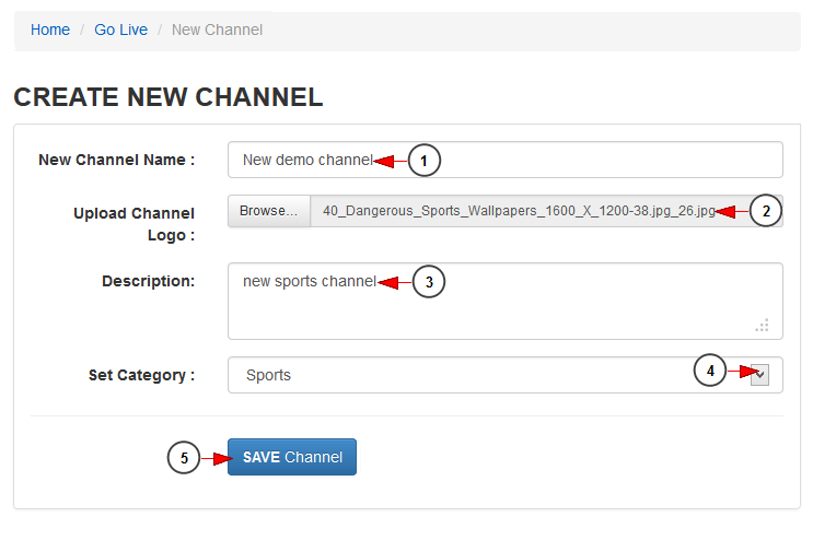 new-channel-2