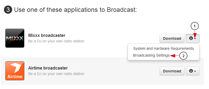 broadcast-options-1