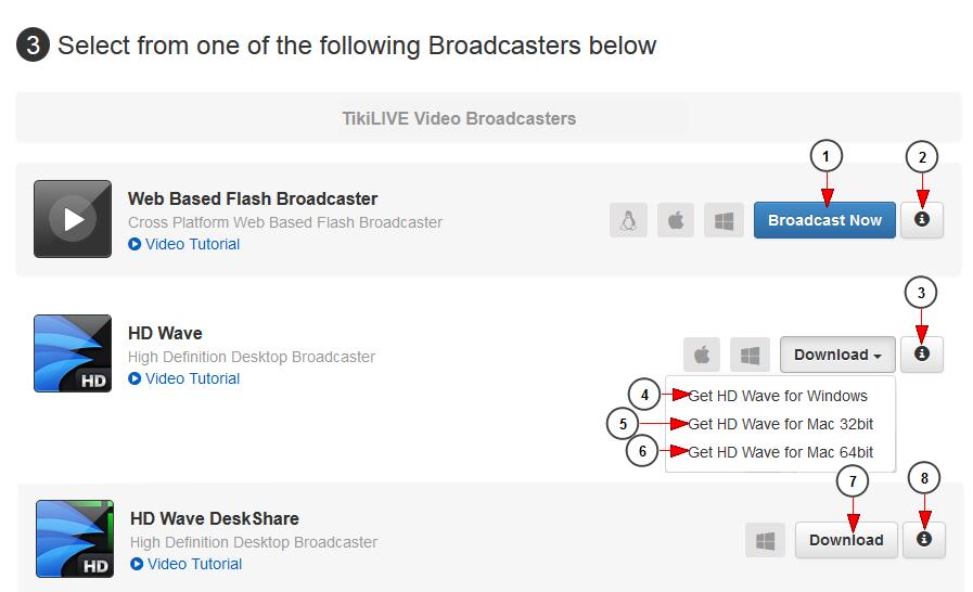 broadcast-options-3