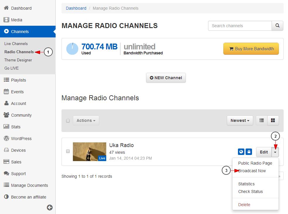 broadcast-options-radio-1