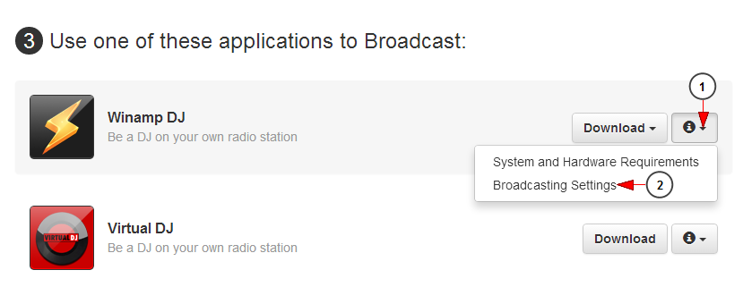 broadcast-settings-1
