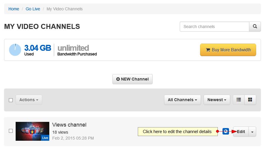 edit-channel-1