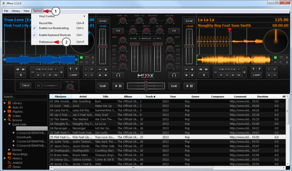 mixx-broadcaster-1
