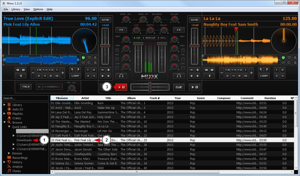 mixx-broadcaster-3