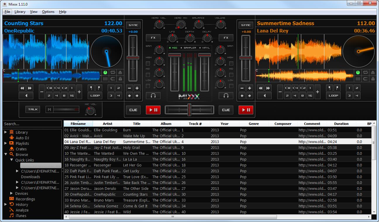 mixx-broadcaster-5