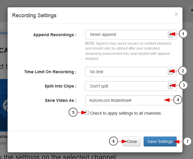 recording-settings-2