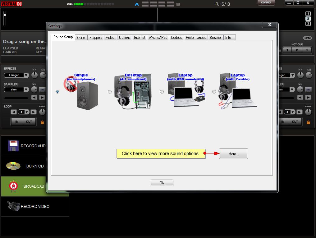 virtual-dj-stream-microphone-4