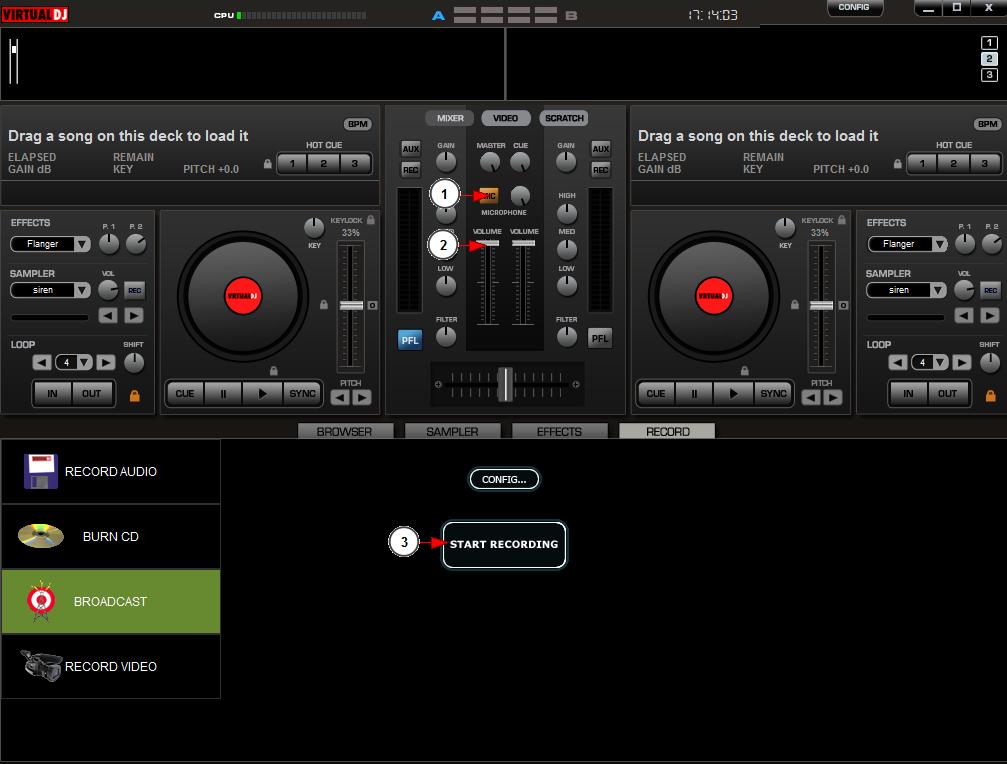 virtual-dj-stream-microphone-5