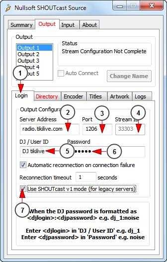 winamp-configuration-3