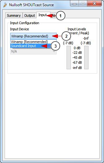 winamp-configuration-7