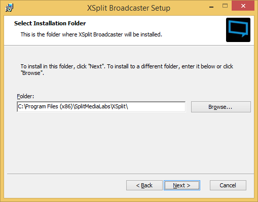 instal-xsplit-2