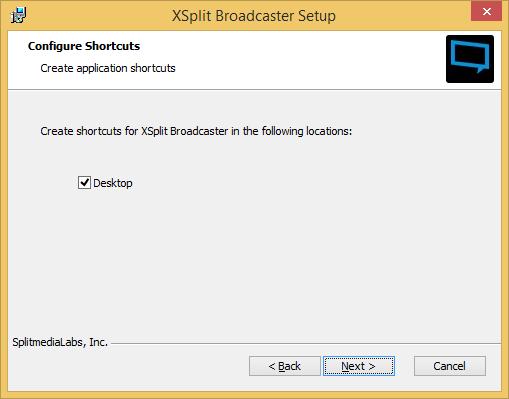 instal-xsplit-3