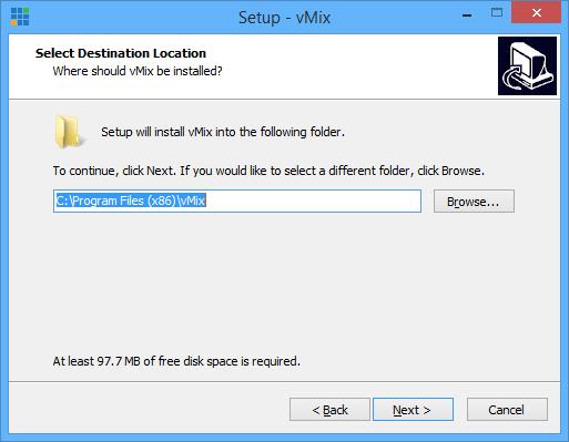 vmix-instal-4