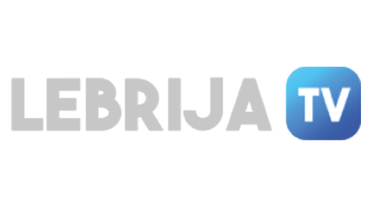 LEBRIJA TV