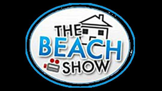 The Beach Show