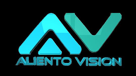Aliento Vision