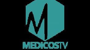 Medicos TV
