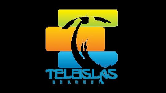 Teleislas