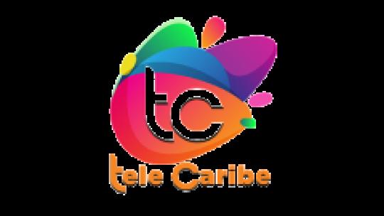 Tele Caribe
