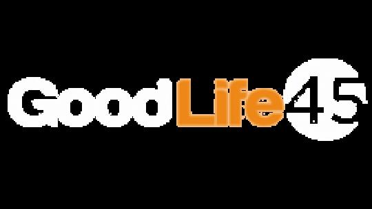 Good Life 45