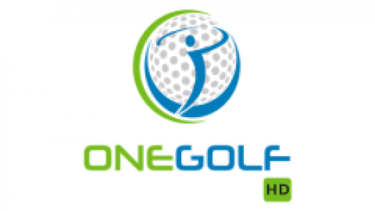 ONEGOLF