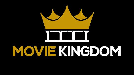 Movie Kingdom