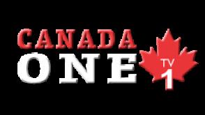 CANADA ONE