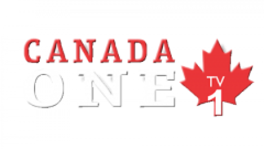 CANADA ONE