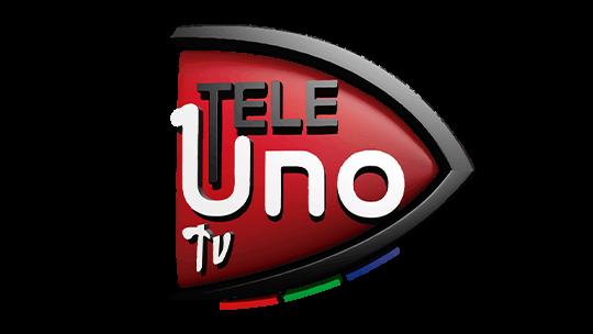 Tele Uno