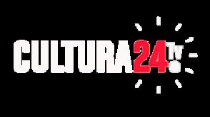 Cultura 24