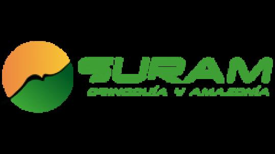 SURAM TV