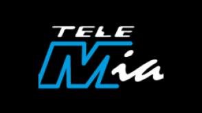 TELE Mia