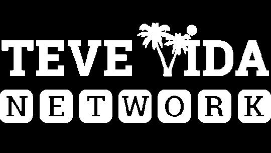 TEVE VIDA