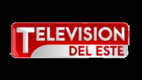 TV DEL ESTE