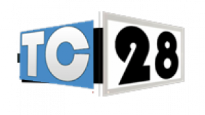 TELE CANAL 28