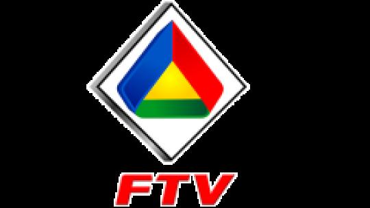 TELEMILENIO