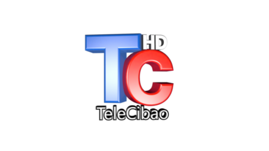 TELE CIBAO