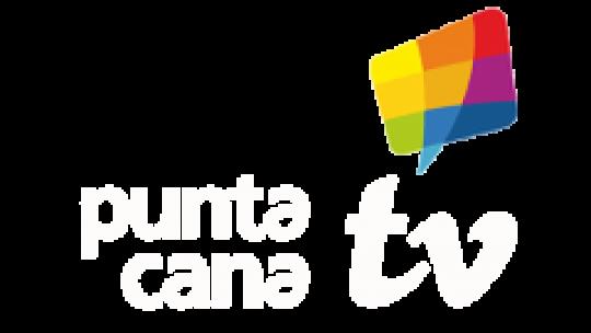 PUNTA CANA TV