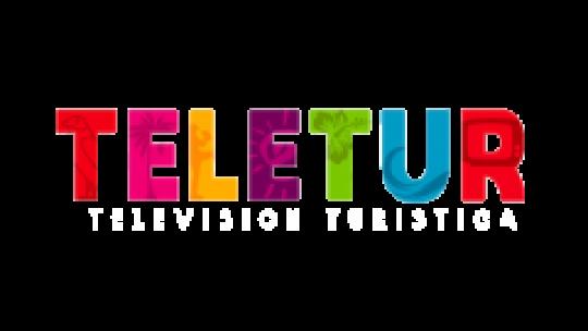 TELETUR
