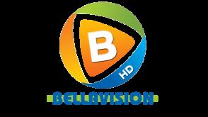 Bellavision