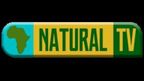 Africa Natural