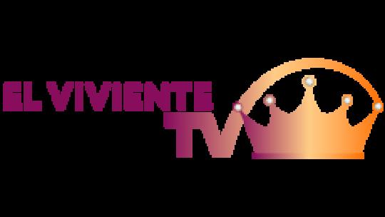 VIVIENTE TV