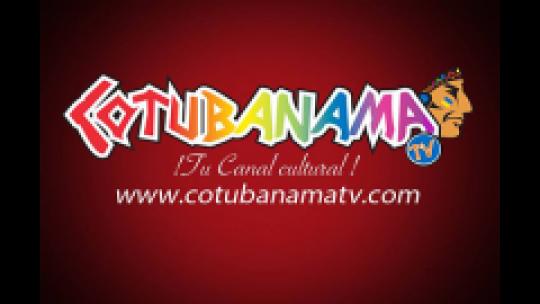 Cotubanama