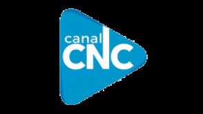 CNC Medellin